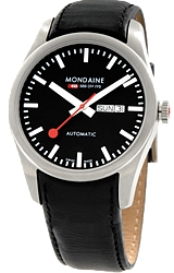 Picture of Mondaine A135.30345.14SBB