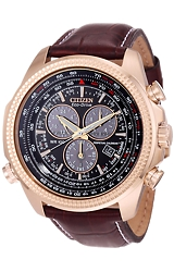 Picture of Citizen BL5403-03X
