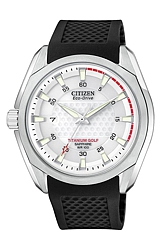 Picture of Citizen BM7120-01A