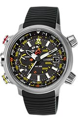 Picture of Citizen BN5030-06E
