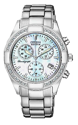 Picture of Citizen FB1220-53D