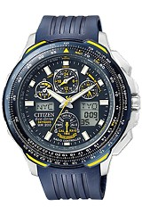 Picture of Citizen JY0064-00L