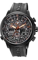 Picture of Citizen JY8035-04E