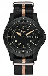 Traser P6600 Sand Tactical Tritium Collection