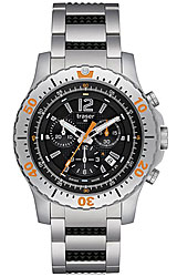 Traser Extreme Sport Chronograph