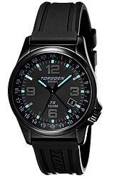 Picture of Torgoen Swiss T05303